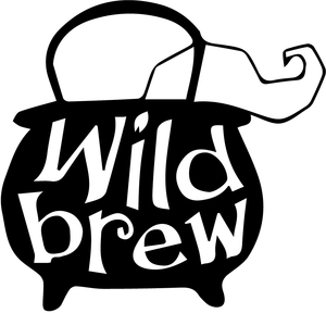 Wildbrew Logo